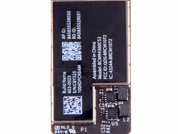 WiFi & Bluetooth Network Module for Macbook Air 11.6 inch A1465 (2013) & 13.3 inch A1466 (2013)