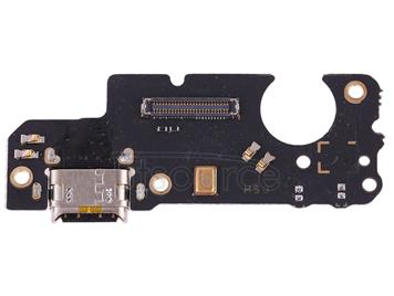 Charging Port Board for Smartisan Pro 2