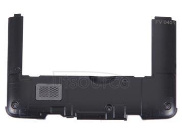 for LG G Vista / VS880 Speaker Ringer Buzzer Flex Cable(Black)