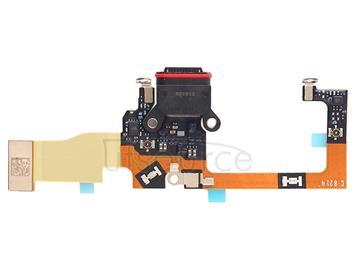 Charging Port Board for Google Pixel 3