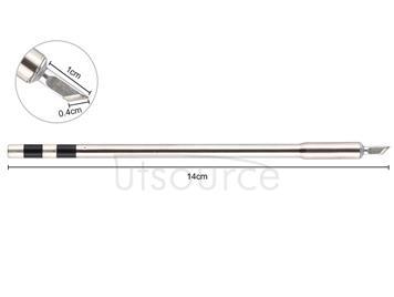 Solder Station Weld Pen For Mobile Phone Repair Tool TSS02-SK
