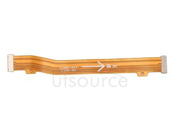 For Huawei nova Lite Motherboard Flex Cable