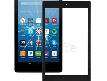 Touch Panel for Amazon Fire HD 8 (2015, 5th Gen) (Black)