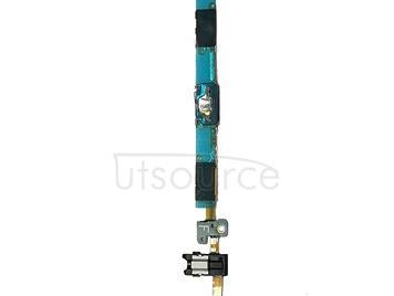 Sensor Flex Cable for Galaxy J5 (2016), J510FN, J510F, J510G, J510Y, J510M