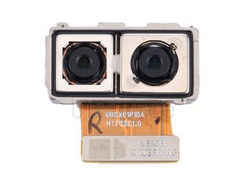 For Huawei Mate 9 Back Facing Camera