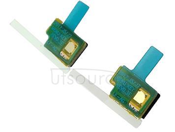Sensor Flex Cable for Galaxy J5 (2017), J5 Pro (2017), J530F/DS, J530Y/DS