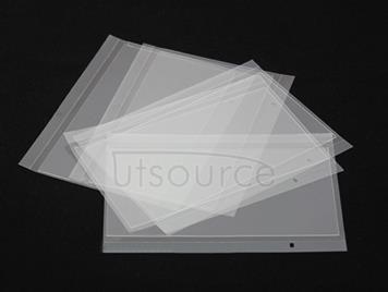 50 PCS 250um OCA Optically Clear Adhesive for Galaxy S III