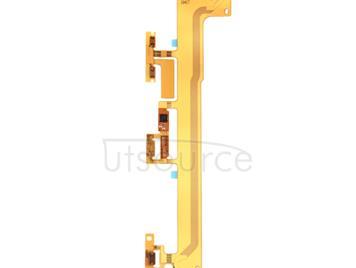 Power Button Flex Cable for Sony Xperia XZ Premium