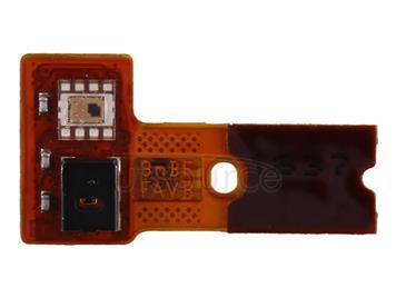 Light Sensor Flex Cable for Huawei Honor View 10/ V10