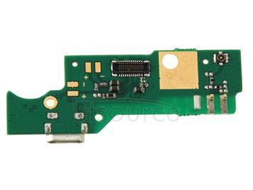 Charging Port  for Lenovo S930