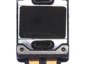 Ear Speaker for Galaxy Note 8 / N9500