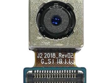 Back Camera Module for Galaxy J2 Pro (2018) / J2 (2018) / J250FDS
