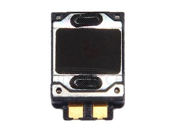 Ear Speaker for Galaxy S8 / G9500