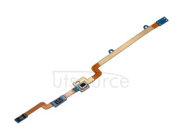 Microphone Ribbon Flex Cable for Galaxy Tab S 10.5 / T800