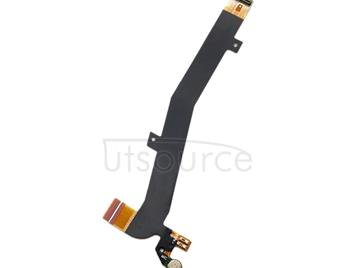 Motherboard Flex Cable with Mic for Lenovo P70 / P70T
