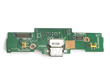 Charging Port Board for ASUS Zenpad 3S Z500M