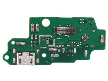 Charging Port Board for Huawei G8