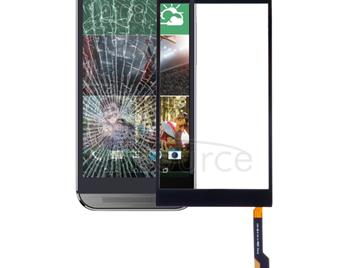 High Quality Touch Panel  Part for HTC One M8