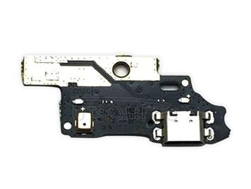 Charging Port Board for ZTE Blade S6