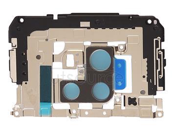 Motherboard Frame Bezel for Huawei Mate 20 Pro