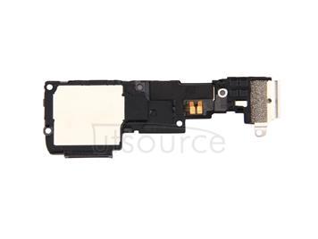 For OnePlus 5 Speaker Ringer Buzzer