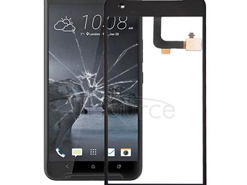 Touch Panel for HTC One X9 (Black)
