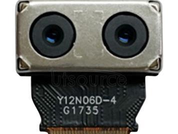 Back Facing Camera for Motorola Moto Z3 XT1929