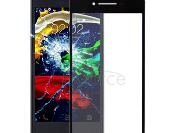 Touch Panel  for Lenovo P70 / P70-T(Black)