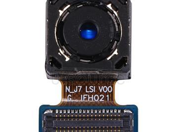 Back Facing Camera for Galaxy J7 (2016) / J710