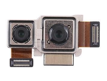 Back Facing Camera for HTC U12+