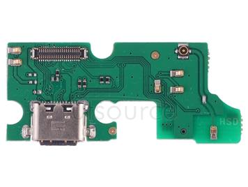 Charging Port Board for Smartisan Pro 3