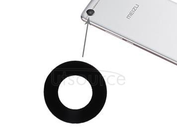 Back Camera Lens for Meizu Meilan E2
