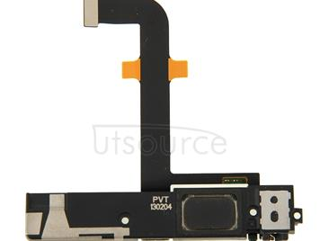 Charging Port and Speaker Ringer Buzzer  for Lenovo K900