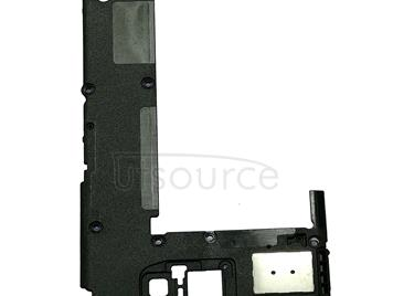 Speaker Ringer Buzzer for Galaxy A7 (2017), A720F, A720F/DS