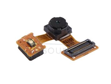 Front Facing Camera Module for Galaxy Note Pro 12.2 / P900