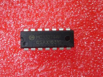 MC33274APG