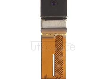 Rear Facing Camera  Parts for Nokia Lumia 1520