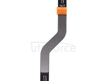USB Board Flex Cable 821-1790-A for Macbook Pro 13 inch A1502 (2013-2015)