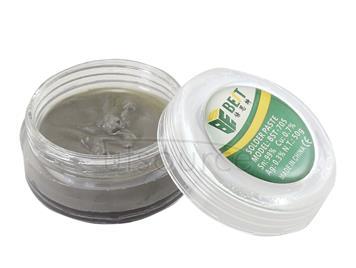 BEST-705 Lead-free Brand Silver Tin Lead Solder Paste