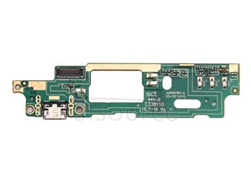 Charging Port Flex Cable  for HTC Desire 820s