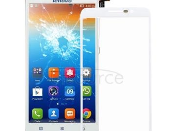 For Lenovo A850+ Touch Panel