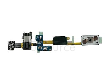 Sensor Flex Cable for Galaxy J7 Prime, On 7 (2016), G610F, G610F/DS, G610FDD, G610M, G610M/DS, G610Y/DS