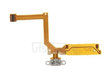 10 pin Charging Port Flex Cable  for vivo X3