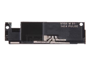 Speaker Ringer Buzzer  for Sony Xperia M2 / D2303 / D2305 / D2306