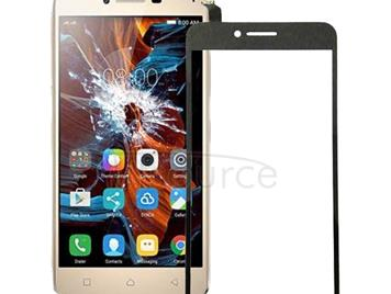 For Lenovo Vibe K5 / K5 / A6020A40 Touch Panel(Black)