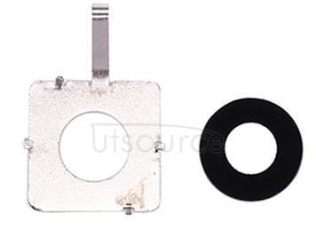 Back Camera Lens with Retaining Bracket for Nokia Lumia 930