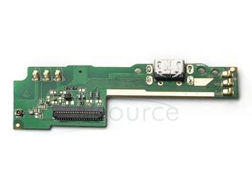 Charging Port Board for Lenovo PHAB 2 PB2-650 PB2-650Y