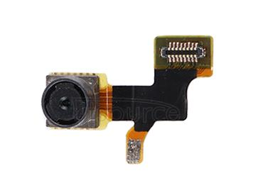 Front Facing Camera Module for Nokia Lumia 930