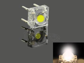 Back Facing Camera for Leagoo XRover
