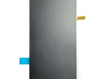 Touch Panel Digitizer Sensor Board for Galaxy Note 8 N950F / N950A / N950U / N950T / N950V